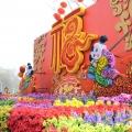 2013龙潭庙会