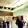 暐庭的婚礼