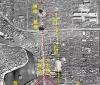 大都龙脉——北京中轴线地安门北段的五行八卦意象(下篇)
