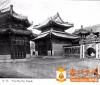 万寿寺125年来首次大修,曾是慈禧行宫,战俘营,戒毒所……