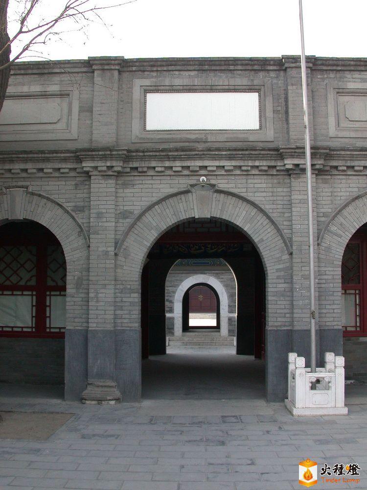 东四清真寺入口部分1.jpg