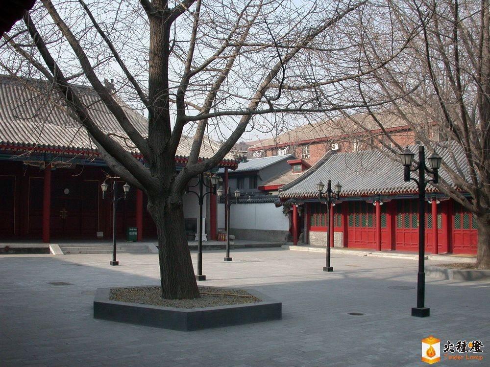 东四清真寺庭院景观5.jpg