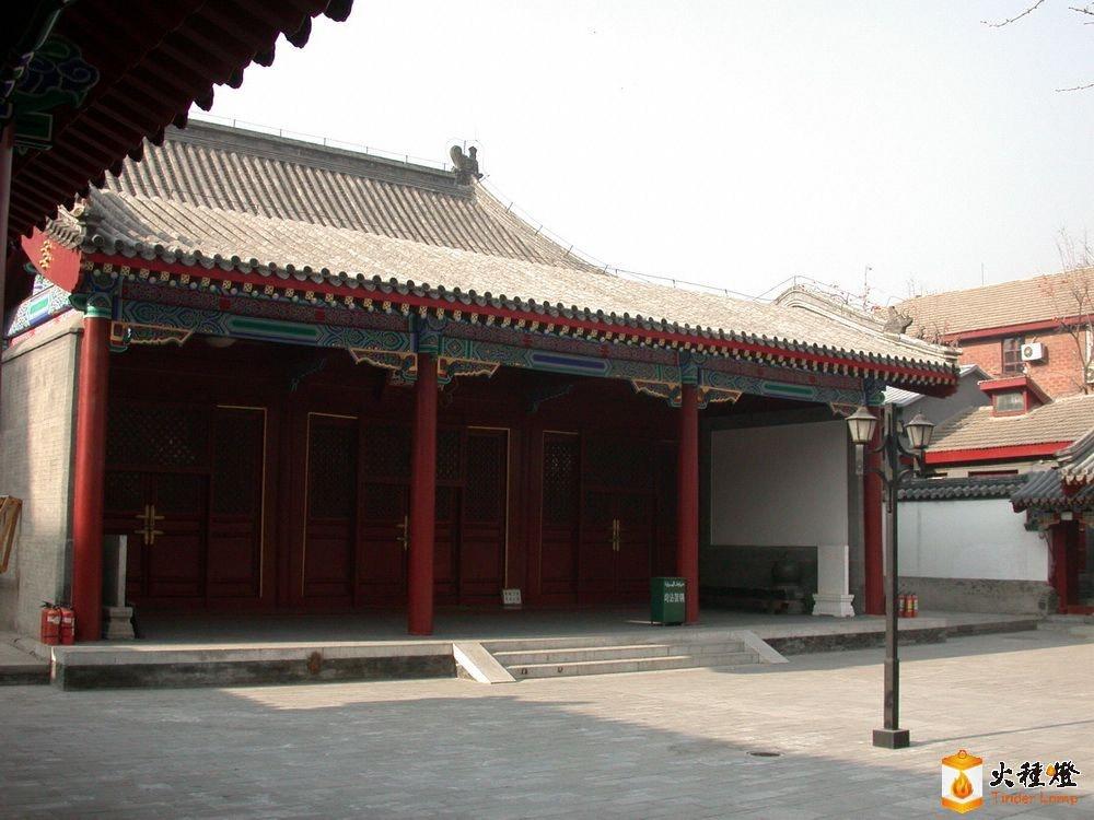 东四清真寺主体建筑5.jpg