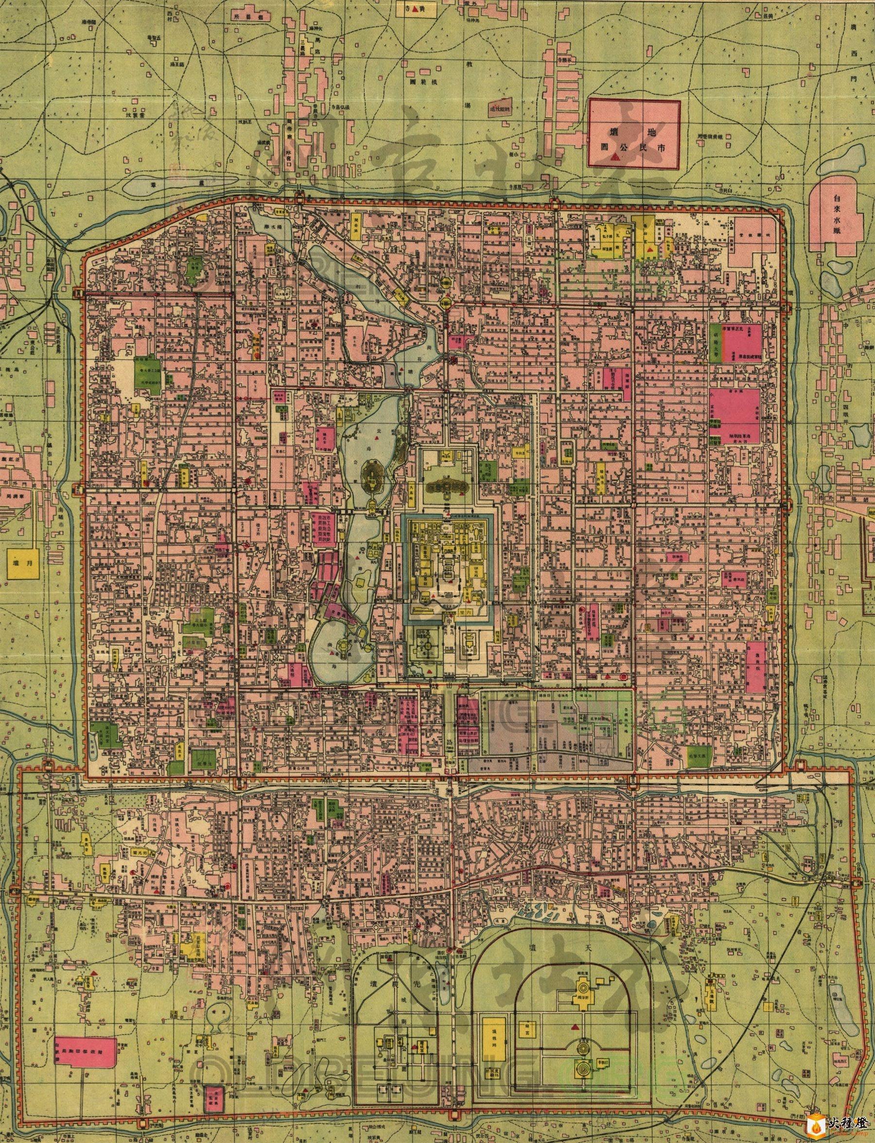 北平城区地图 (1921年).jpg