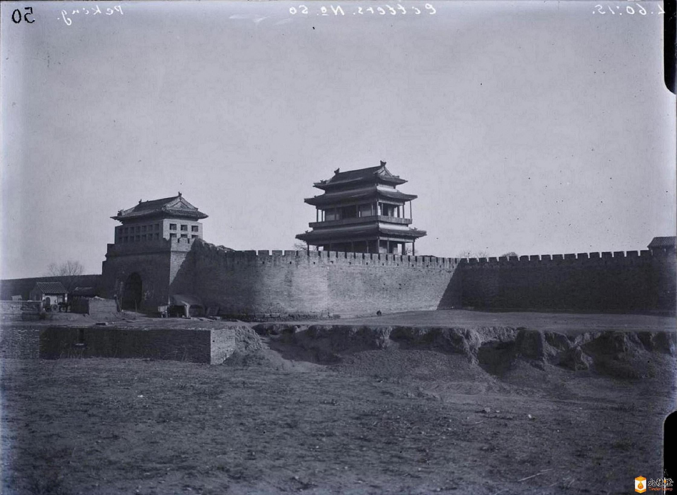 066.广安门            (1902-05年).jpg