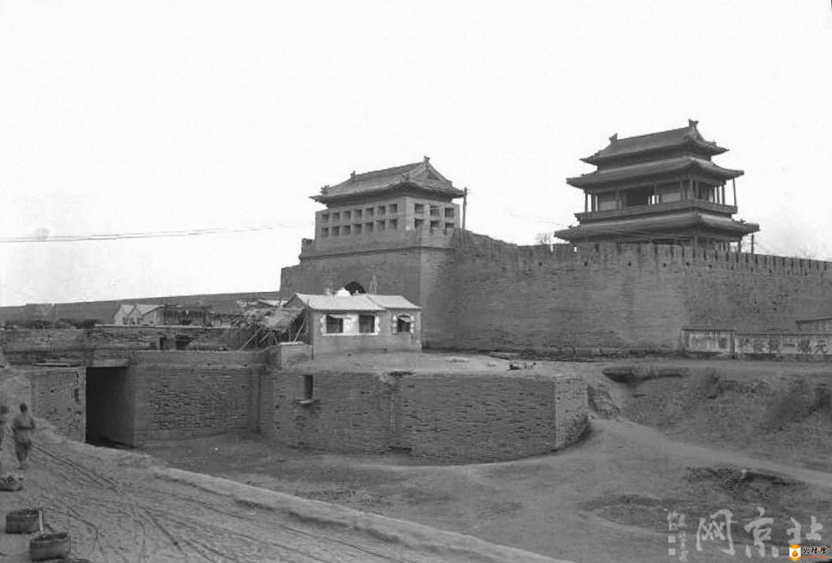 067.广安门            (1921-24年).jpg