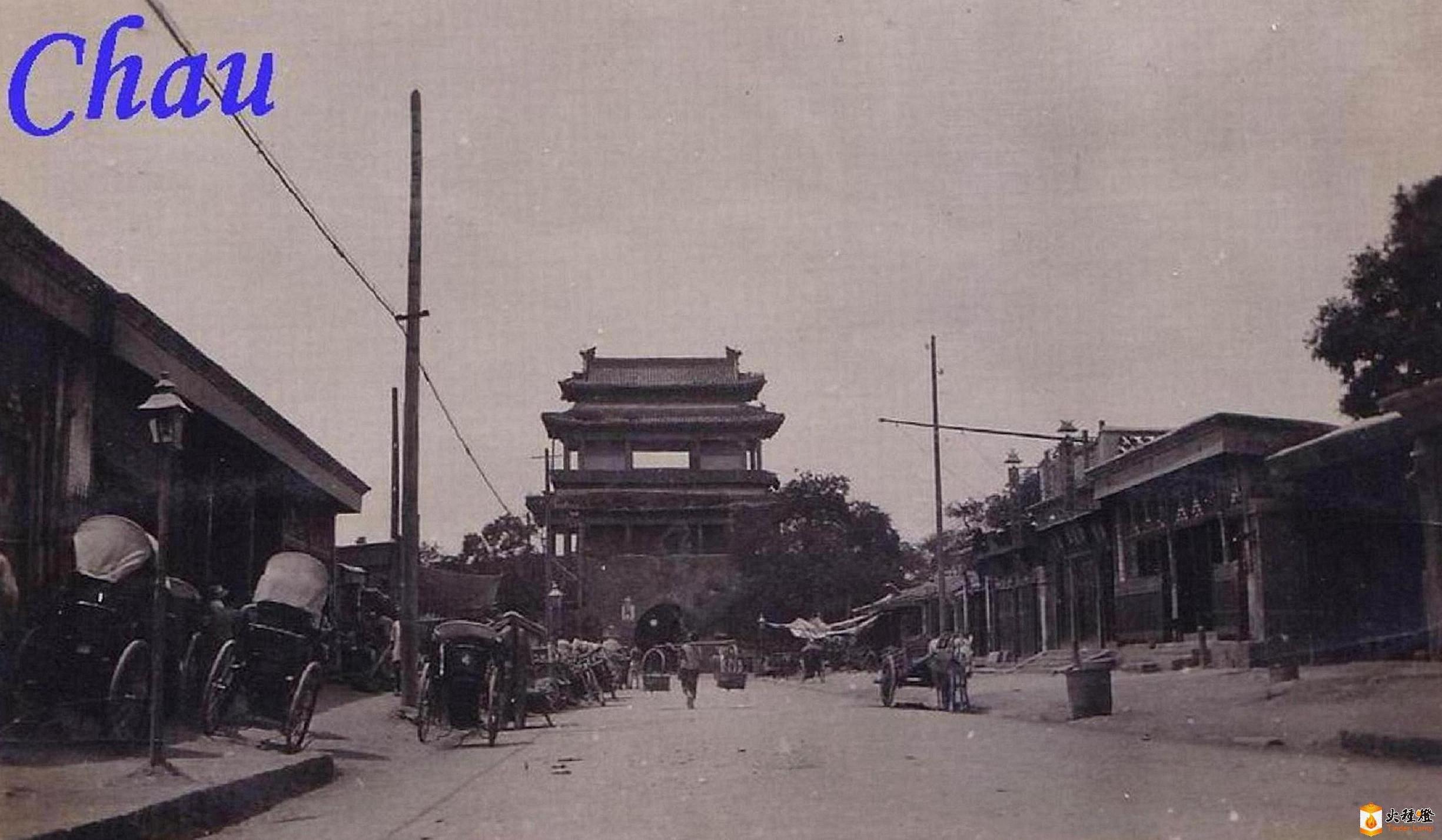 附图02.广安门-城楼.jpg