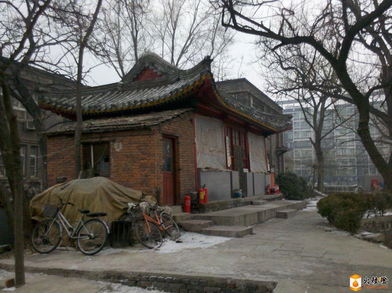 2012-12-12_1.jpg