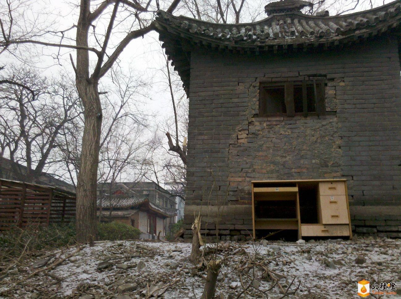 2012-12-12_2.jpg
