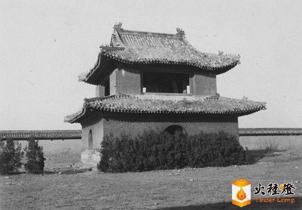 附图01.地坛?钟楼      (1921-24年).jpg