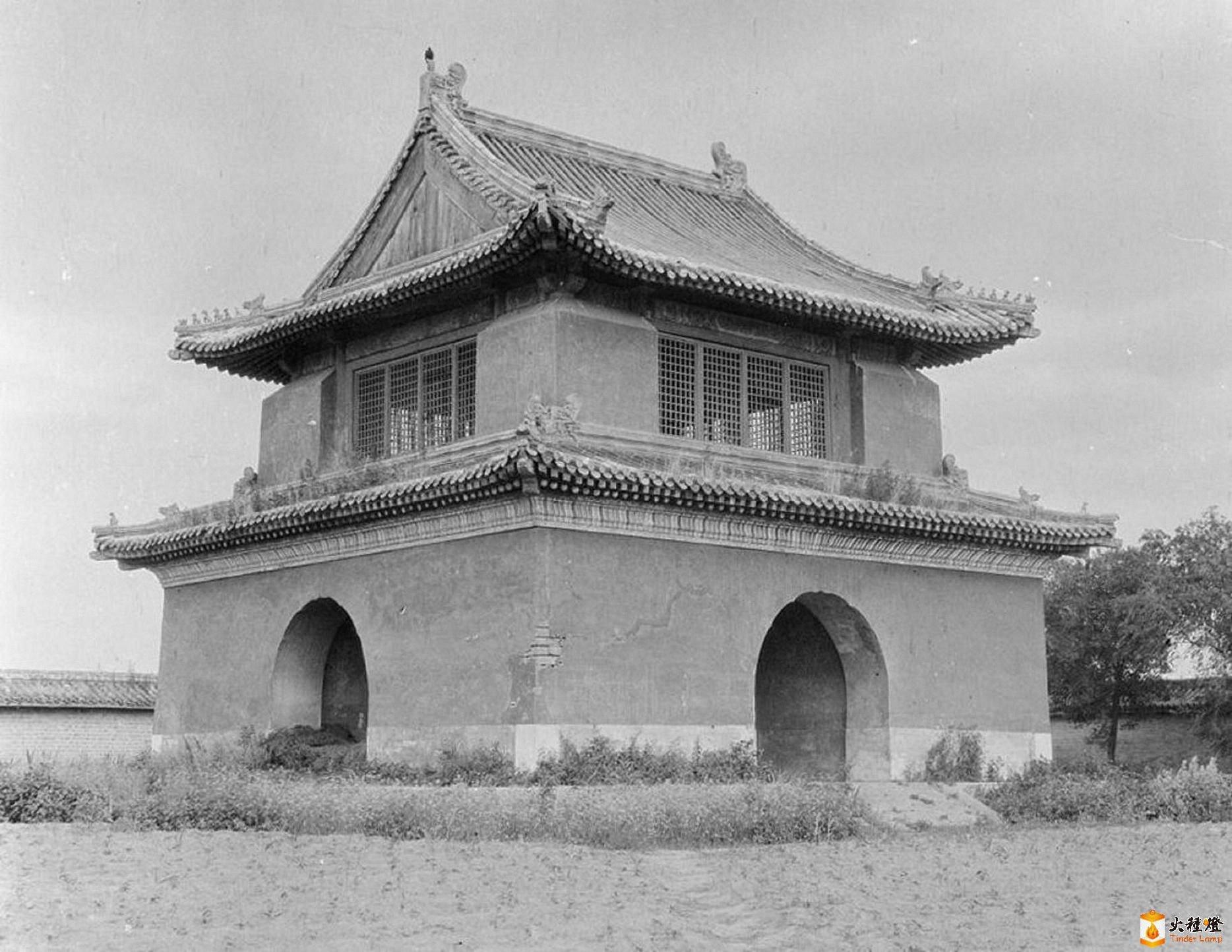 024.钟楼              (1917-19年).jpg