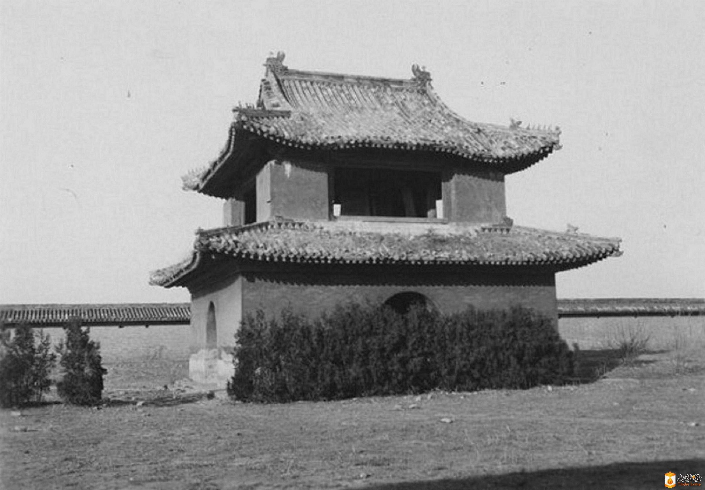 991.哪里的钟楼?        (1921-24年).jpg