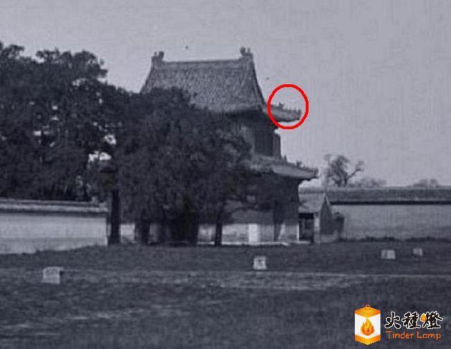 图105.钟楼·东棂星门    (截图).jpg