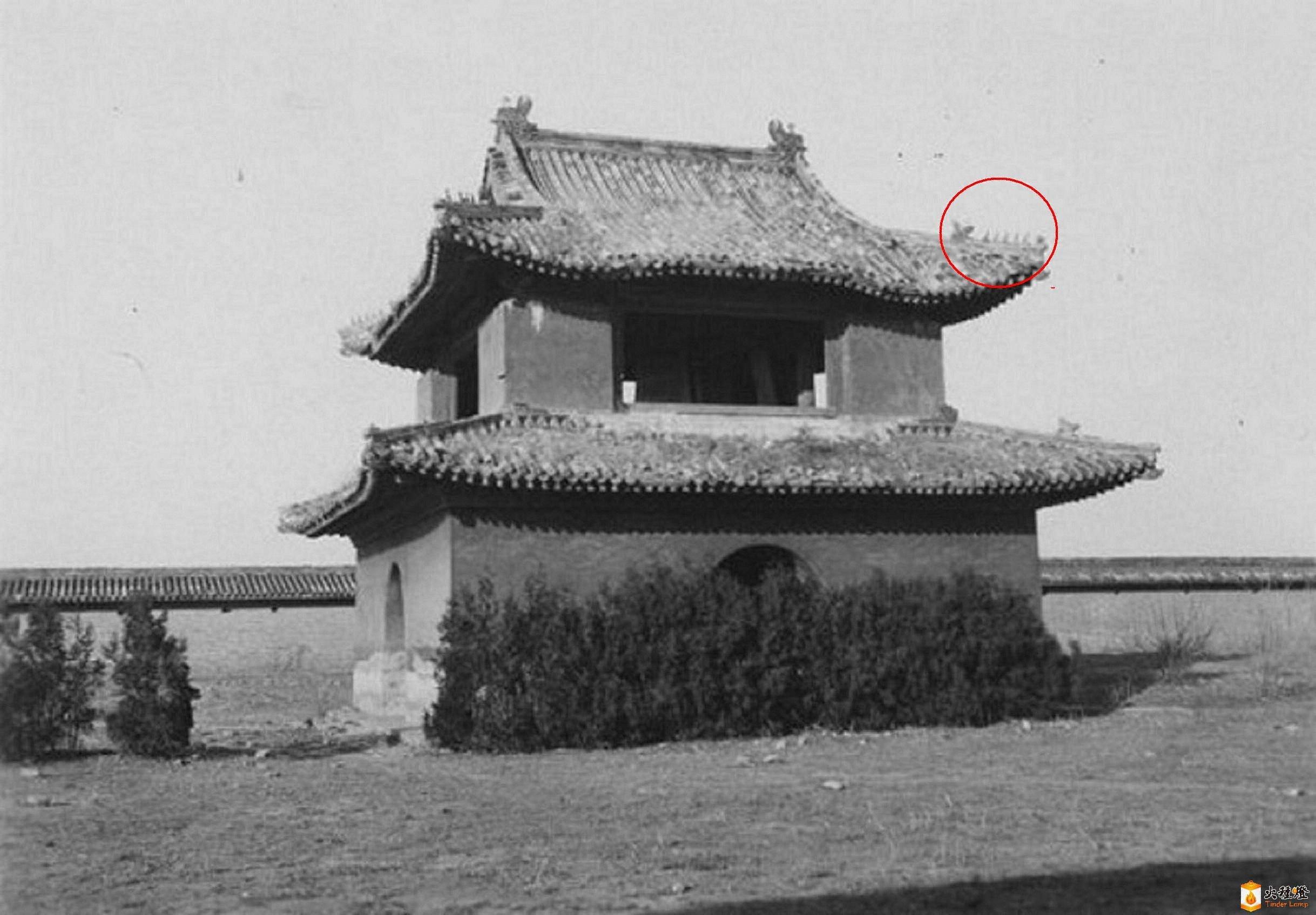 图991.哪里的钟楼?        (截图).jpg