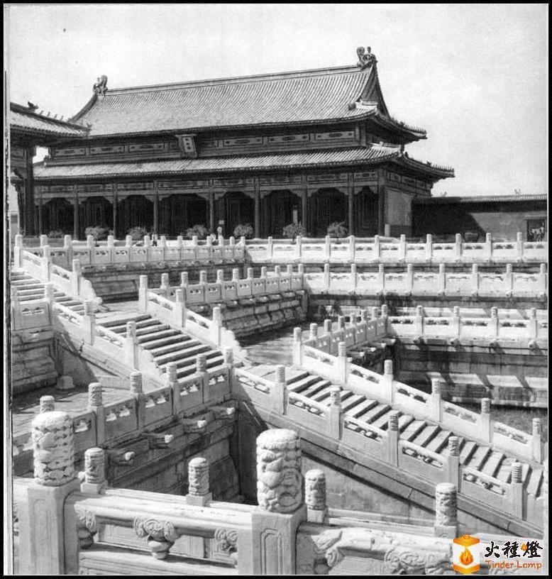 """""""紫禁城""""的珍贵石栏杆.jpg"""