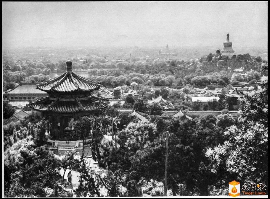 北京的鸟瞰.jpg