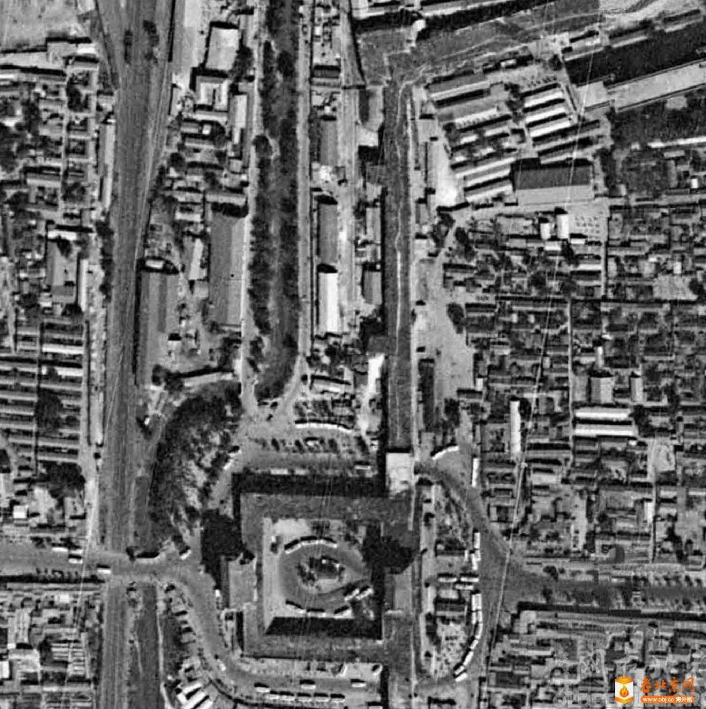 附图02.西直门卫星图       (1966年).jpg