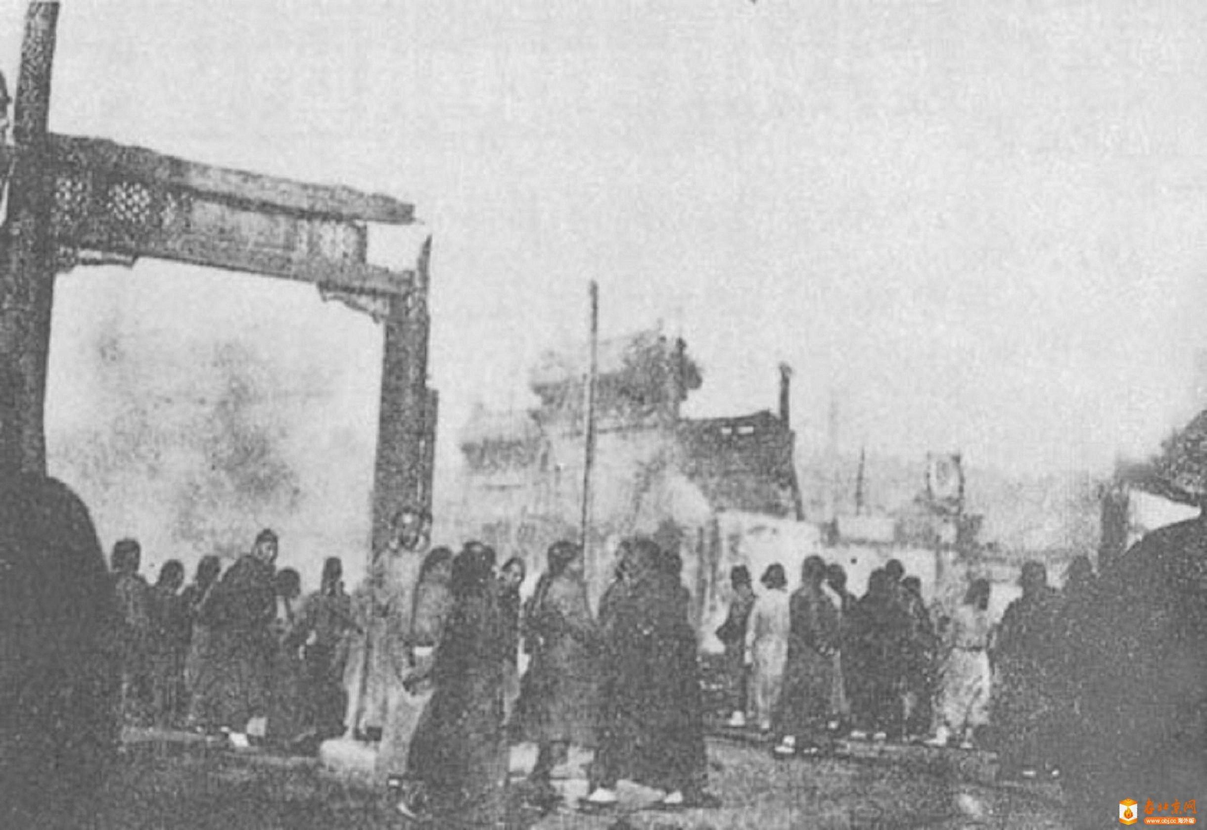 图10.东四东-履仁       (1912年兵变).jpg