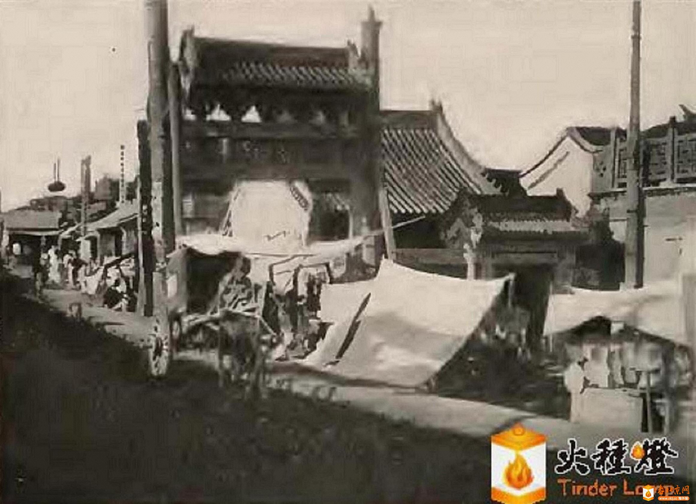 图11.东四北-大市街     (1901年).jpg