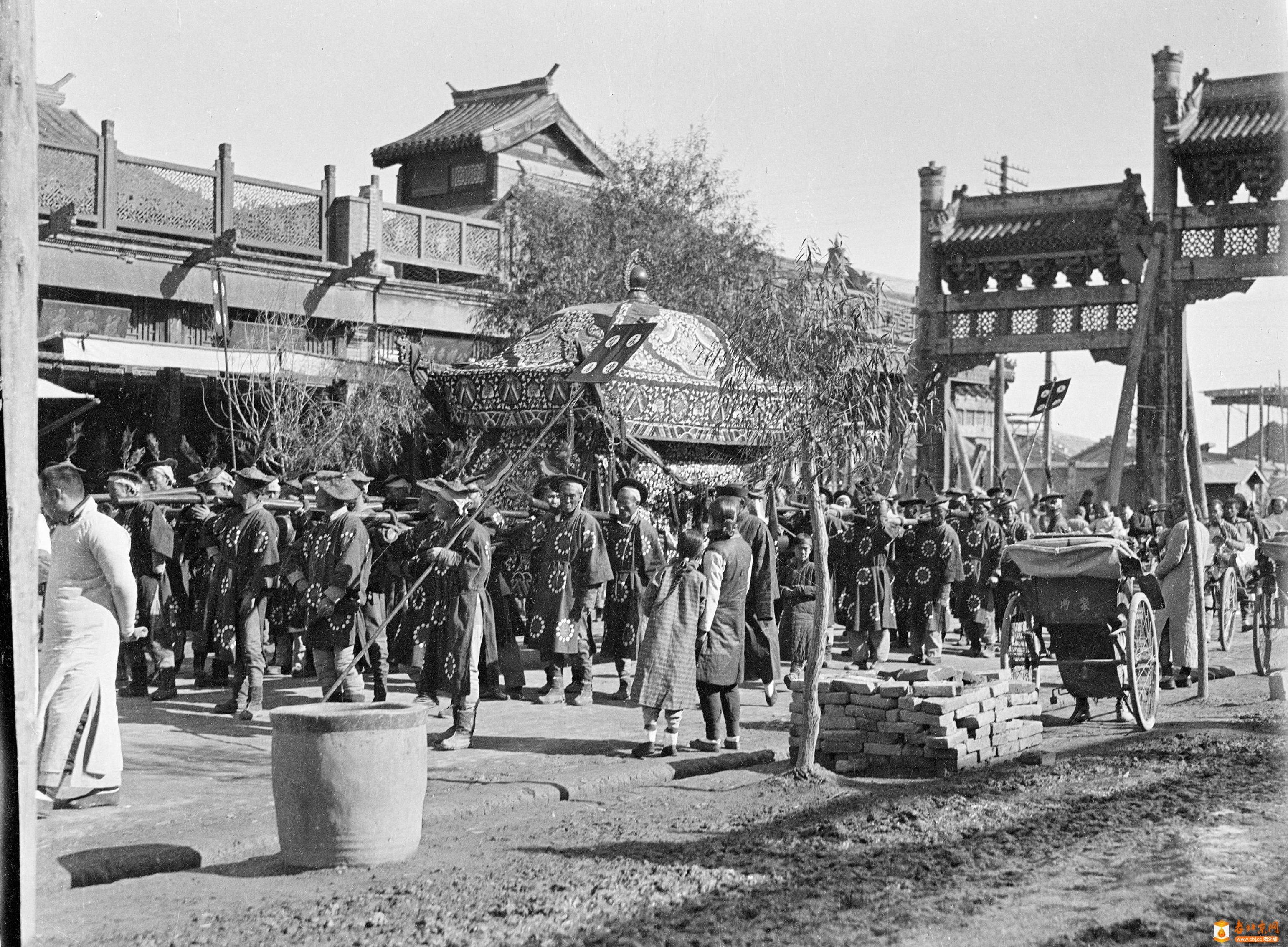 图14.东四西-行义       (1918年).jpg