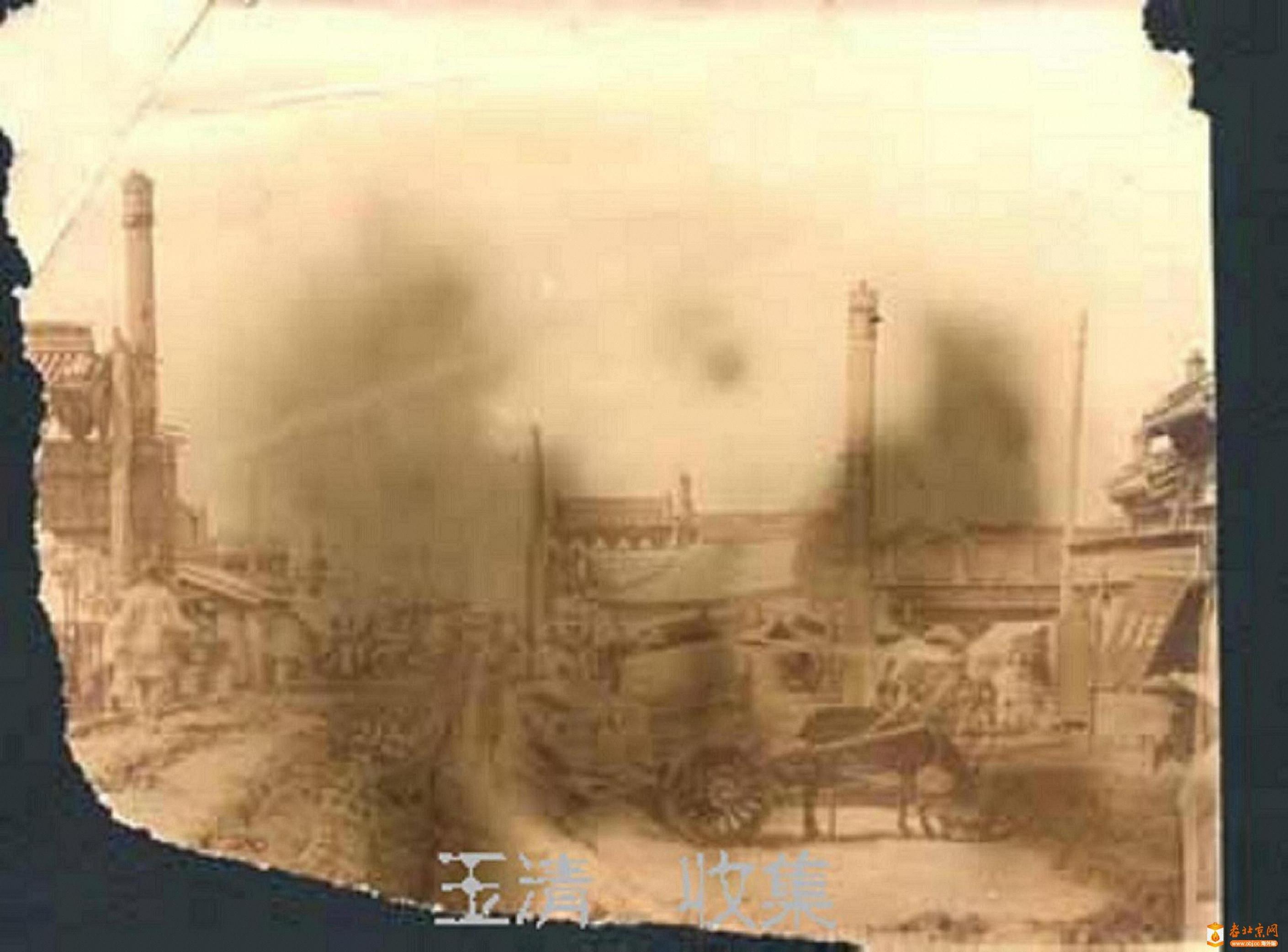 114.东四南-大市街     (1900年?).jpg