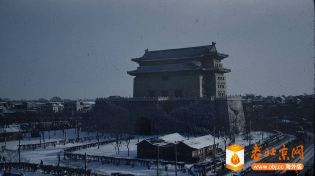 Beijing in Colors Photos, 1940s (14).jpg