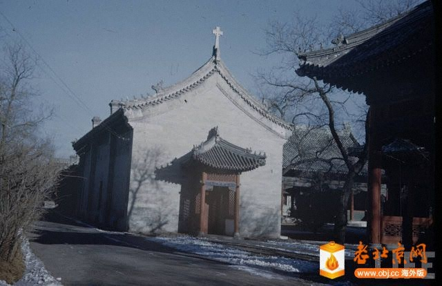 Beijing in Colors Photos, 1940s (53).jpg