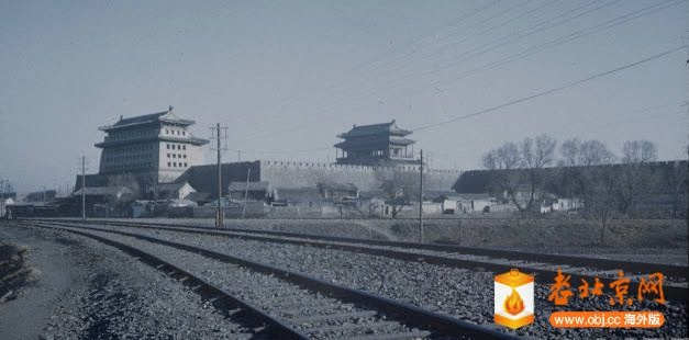 Beijing in Colors Photos, 1940s (55).jpg