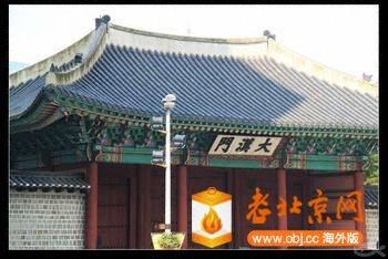 大汉门-3.jpg