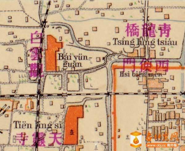ct001944(1907近郊全).jpg