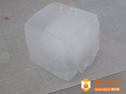 剉冰冰塊-1.jpg
