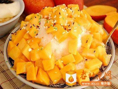 芒果牛奶冰.jpg