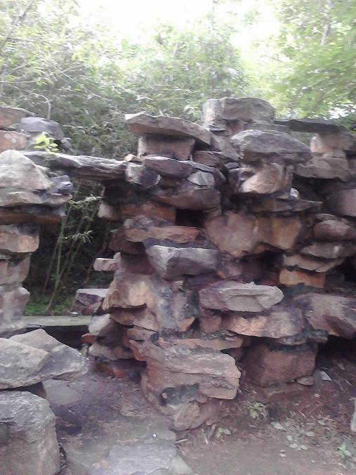 stoneadorn1656270ofparterre1317phot.jpg