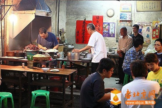 台南有名的炒鱔魚意麵攤.jpg