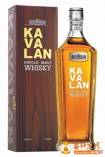 金車噶瑪蘭威士忌.jpg