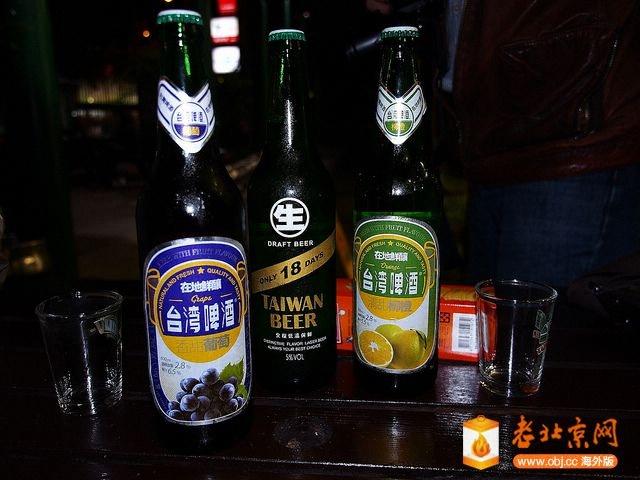 台灣啤酒系列.jpg