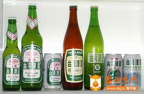 台灣啤酒系列-2.jpg