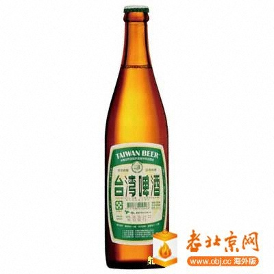 老牌台灣啤酒.jpg