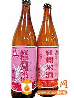 紅標料理米酒.jpg