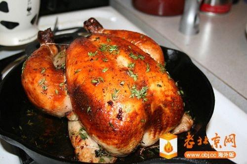 烤雞-1.jpg