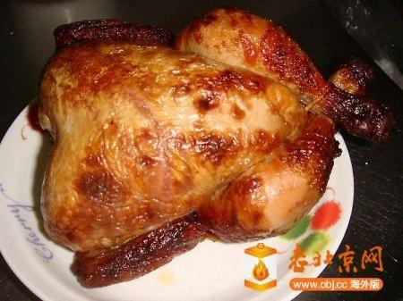 烤雞-2.jpg