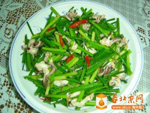 韭菜花料理-1.jpg