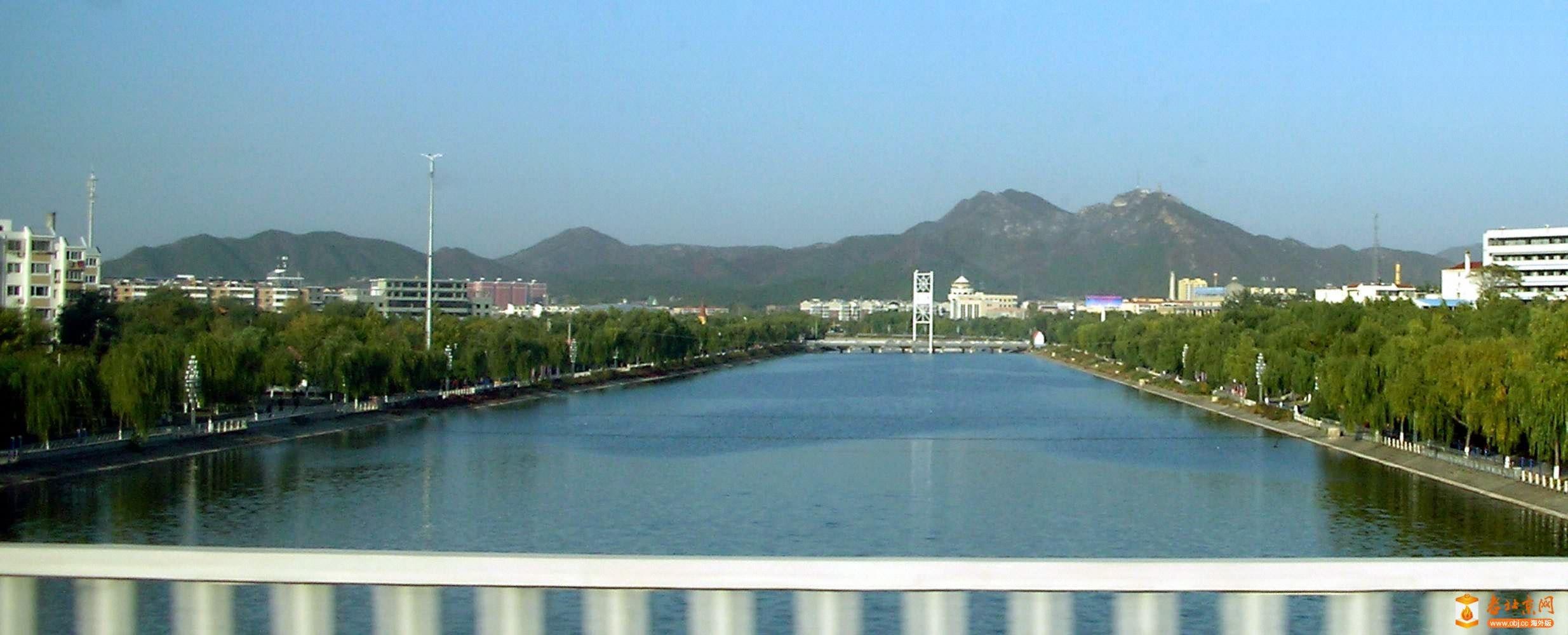 密云县城 (1).JPG