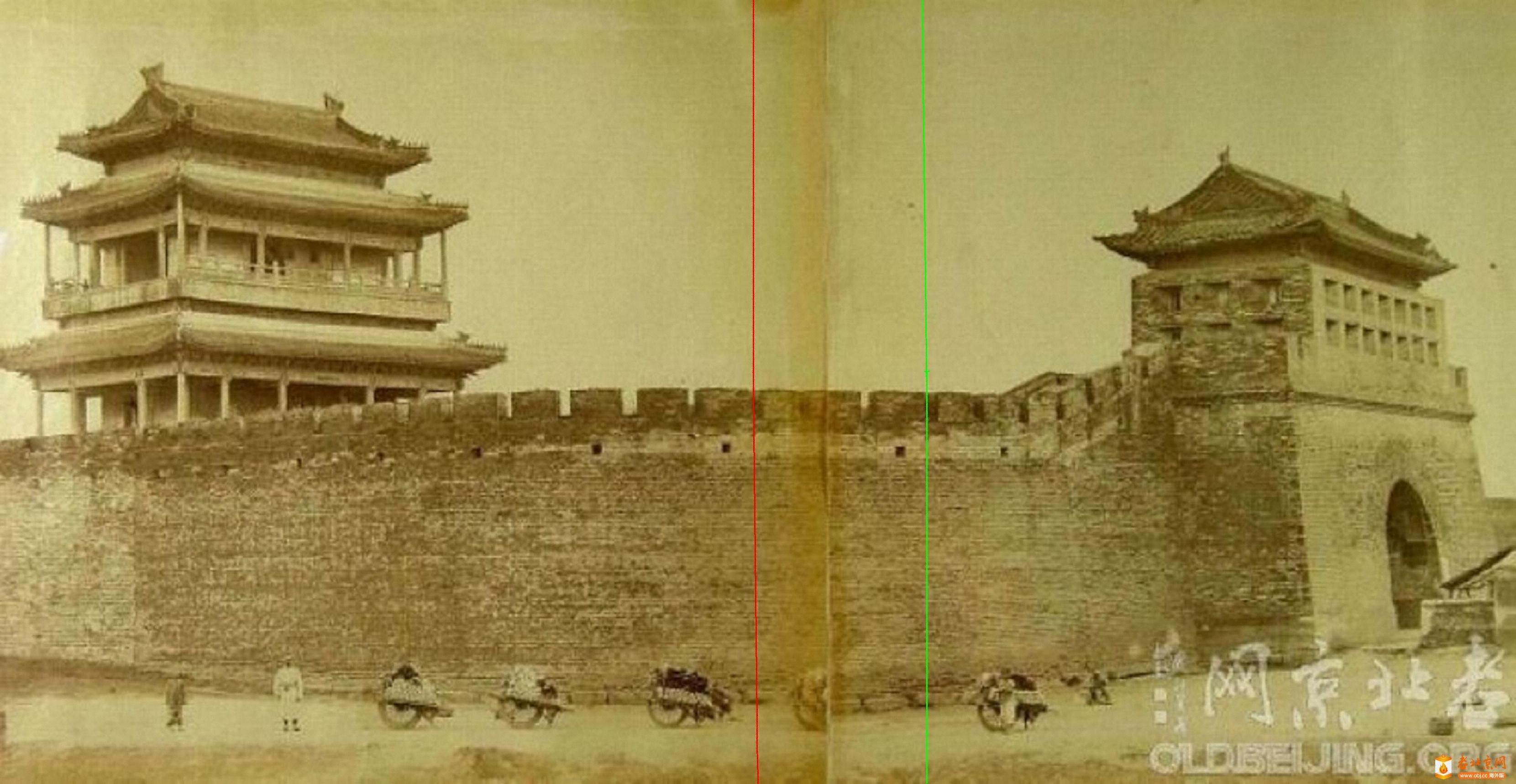 接片有误的广安门-2.jpg