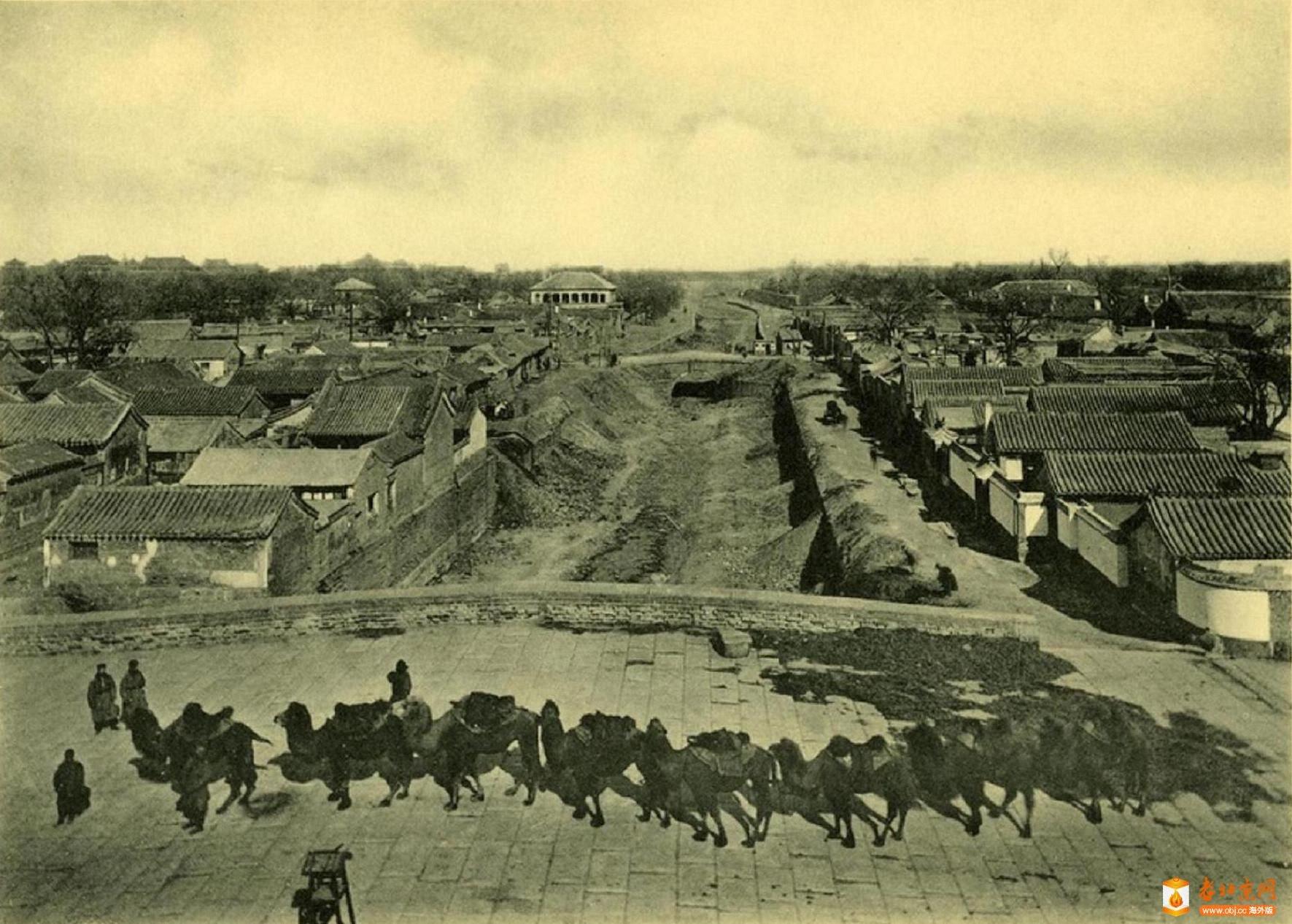 633.六国饭店-01       (1901年).jpg