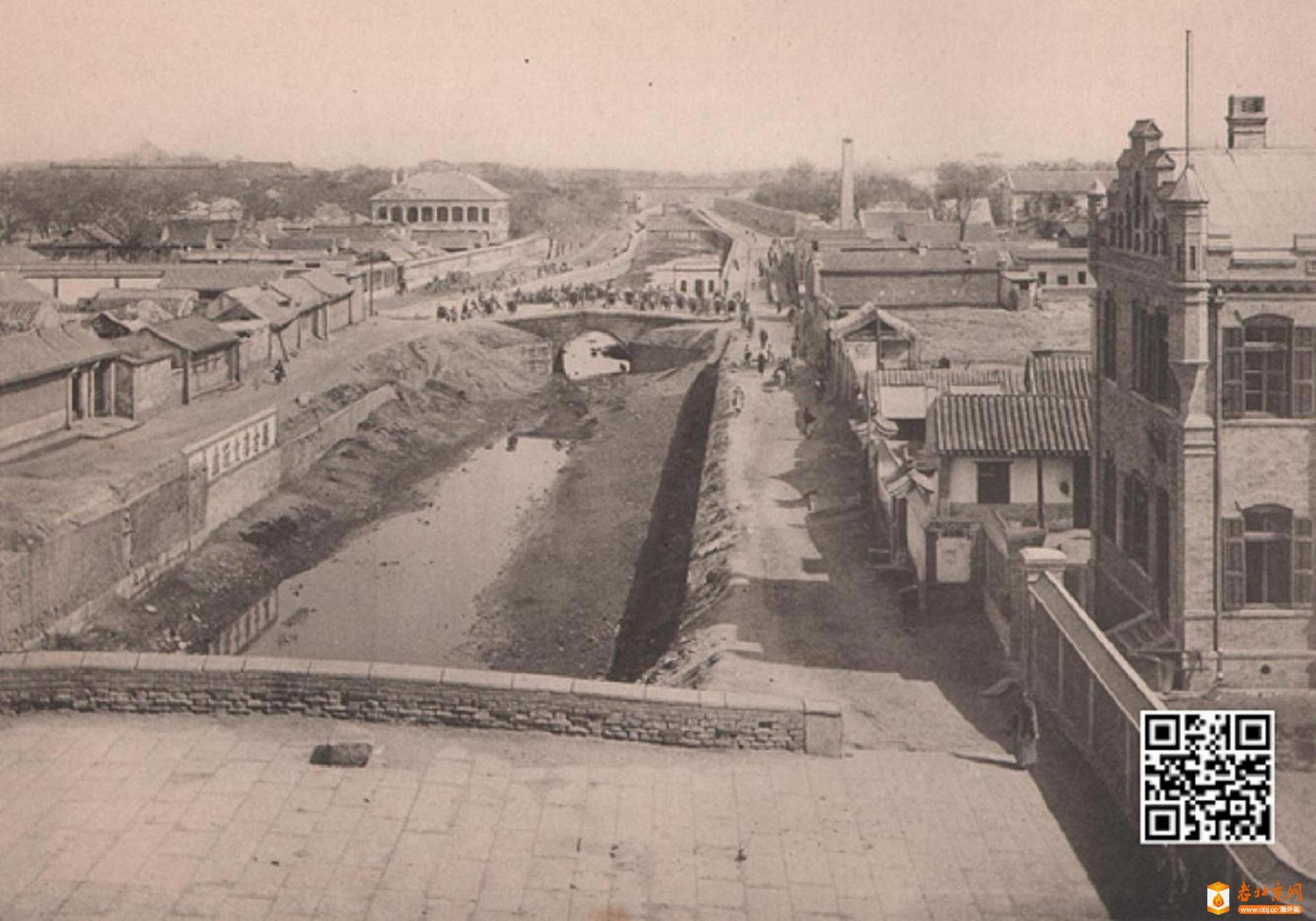 634.六国饭店-02       (1902年).jpg
