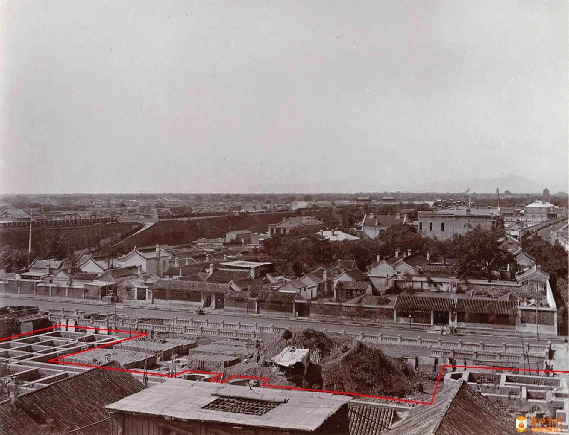 复件 (2) 627.东交民巷环视图    (1905年).jpg