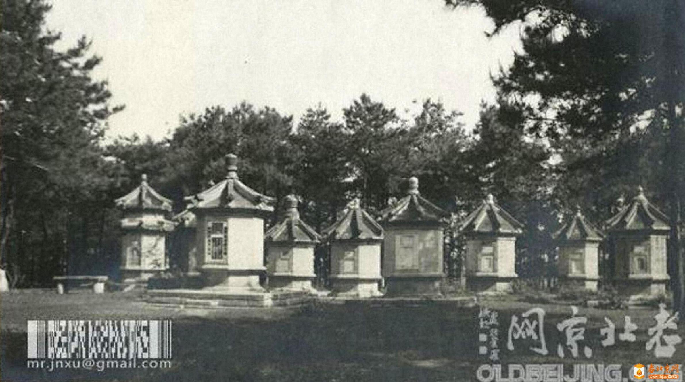 未知墓地.jpg