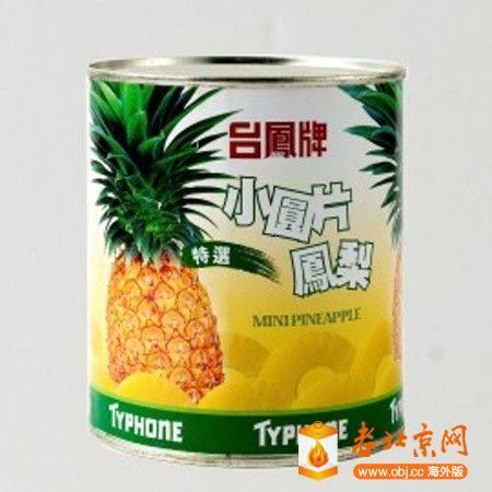 鳳梨罐頭-2.jpg