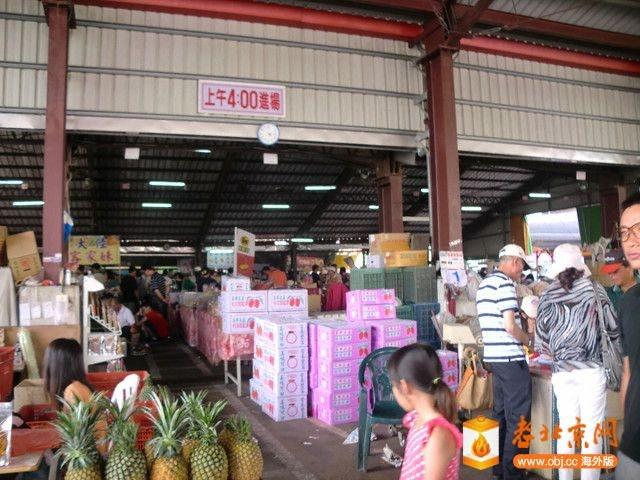 南化果菜市場.jpg